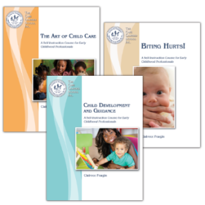 care courses2