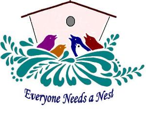 Everyone-Needs-a-Nest-logo